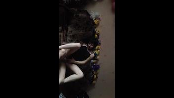 Смотрите порно видео Егорова Настя (Бойко)