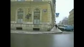 МОЕ БОЛЬШОЕ РУССКОЕ КИНО-22