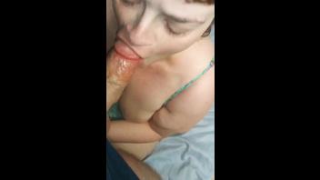Жена соска