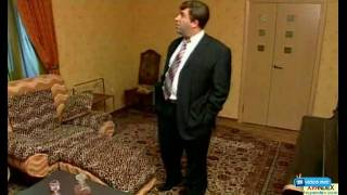 Порно с Юлия Тимошенко