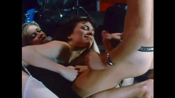 Сьюзи – суперзвезда (1983) Шона Грант (Shauna Grant)